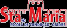 Escola de Condução Santa Maria de Óbidos